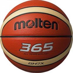 Kosárlabda Molten GH7X Kosárlabda Molten