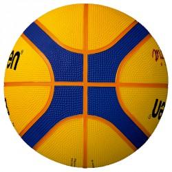 Kosárlabda Molten 3x3 Sportszer Molten