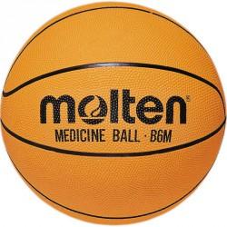 Kosárlabda Molten nehezített 1200 g Sportszer Molten