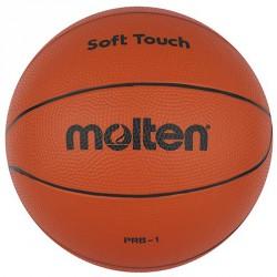 Kosárlabda Molten Soft Touch Kosárlabda Molten