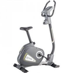 Szobakerékpár Kettler Axos Cycle M-LA Sportszer Kettler