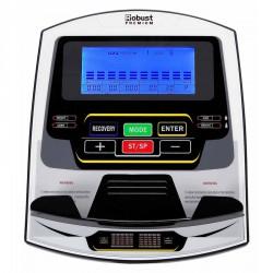 Ergométer Robust Premium Supra Sportszer Robust