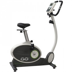 Szobakerékpár Tunturi GO Bike 30 Sportszer Tunturi