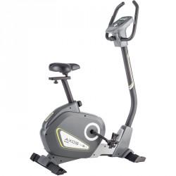 Szobakerékpár Kettler Axos Cycle P-LA Sportszer Kettler