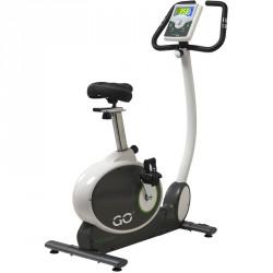 Ergométer Tunturi GO Bike 50 Sportszer Tunturi