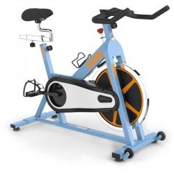 Szobakerékpár Spinner R1 Spinning Sportszer