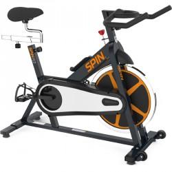 Szobakerékpár Spinner R3 Spinning Sportszer