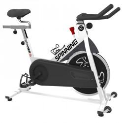 Szobakerékpár Spinner S1 Spinning Sportszer