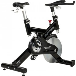 Professzionális sprinter bike Tunturi Platinum Pro Sportszer Tunturi
