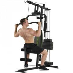 Lapsúlyos fitnesz center Tunturi HG10 Sportszer Tunturi