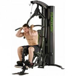 Lapsúlyos fitnesz center Tunturi HG60 Sportszer Tunturi