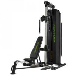 Lapsúlyos fitnesz center Tunturi HG80 Sportszer Tunturi