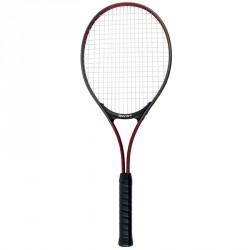 Spordas teniszütő 68 cm Sportszer Megaform