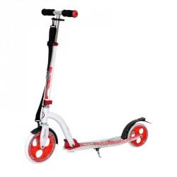 Jumbo II roller fehér Roller Spartan