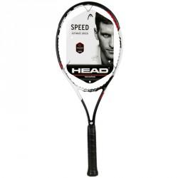 Teniszütő Graphene Touch Speed MP Head