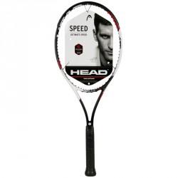 Teniszütő Head Graphene Touch Speed Pro Sportszer Head