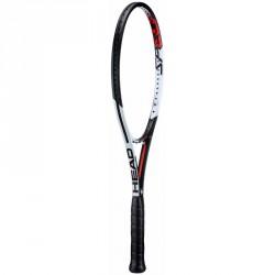 Teniszütő Head Graphene Touch Speed Pro Teniszütő Head