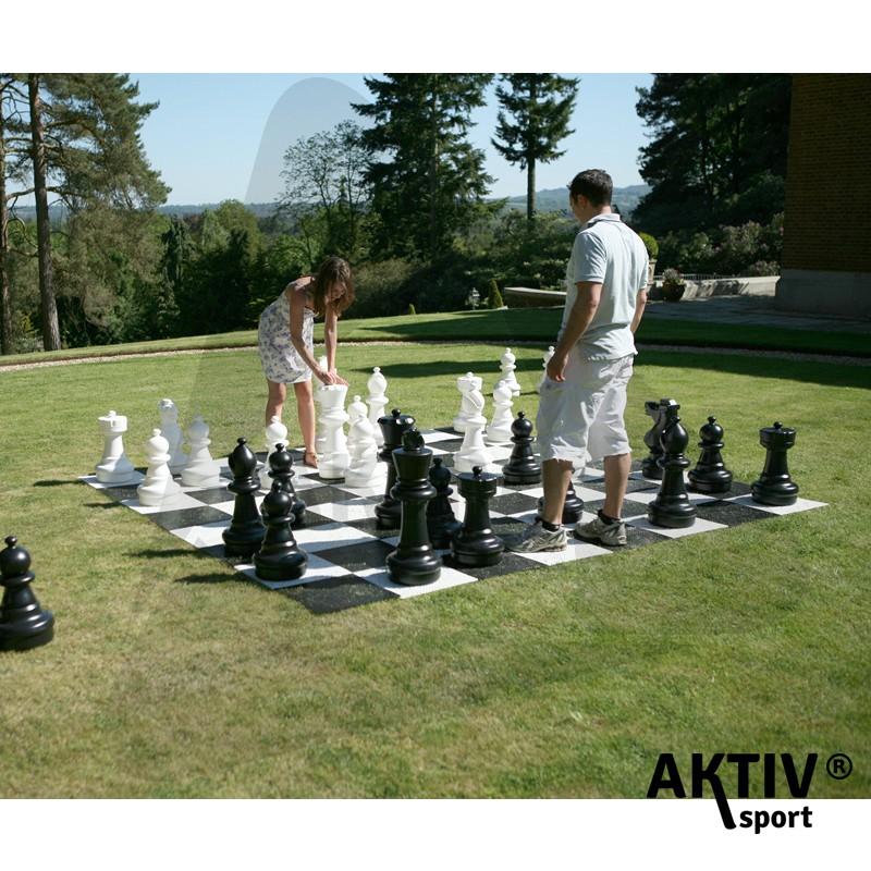 sakktábla képek Kültéri sakktábla 300x300 cm   Sakk | AktivSport WebÁruház sakktábla képek