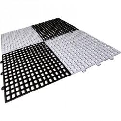 Kültéri sakktábla 120x120 cm Játék