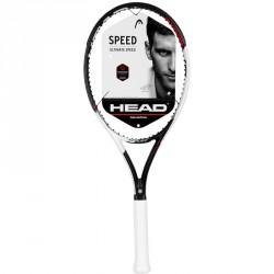 Teniszütő Head Graphene Touch Speed S Teniszütő Head