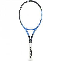 Teniszütő Head Graphene Touch Instinct MP húrozatlan Sportszer Head