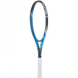 Teniszütő Head Graphene Touch Instinct MP húrozatlan Teniszütő Head