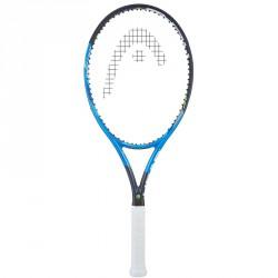 Teniszütő Head Graphene Touch Instinct MP húrozott Teniszütő Head