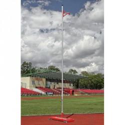 Polanik edző állvány 160 - 630 cm Sportszer Polanik