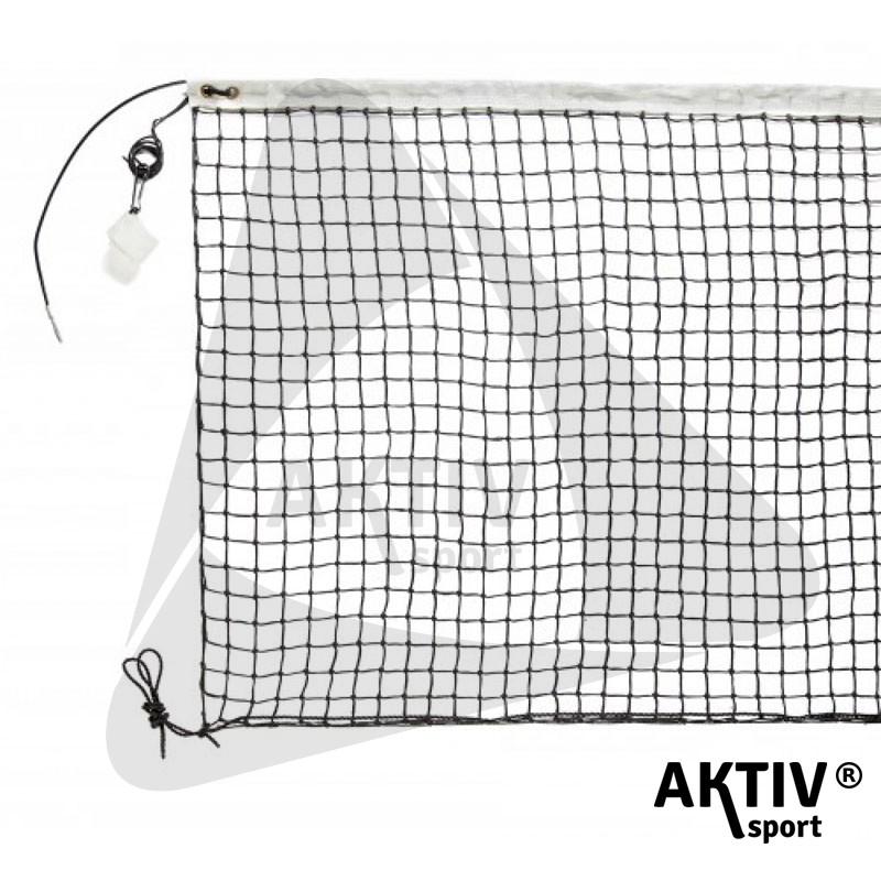 Teniszháló Torneo PP 3 e18ab868fd