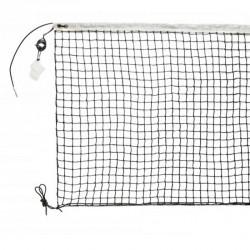 Teniszháló Torneo PP 3,5 mm Sportszer FAR