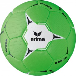 Kézilabda Erima G9 nehezített Sportszer