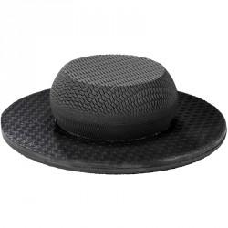 Trendy egyensúlyozó korong 39x9 cm fekete Sportszer Trendy
