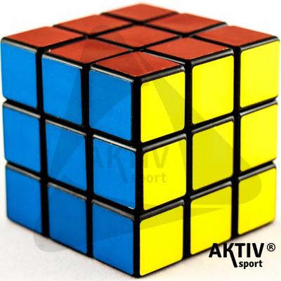 Rubikkocka 3x3-as