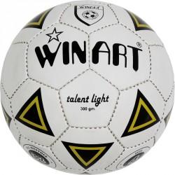 Futball labda Winart Talent Light No.4 300 g Sportszer Winart