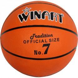 Kosárlabda Winart Tradition No. 7 Sportszer Winart