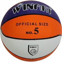 Kosárlabda Winart Miami No. 5 Sportszer Winart