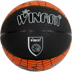 Kosárlabda Winart Street No. 7 Sportszer Winart