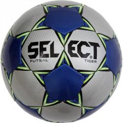 Futsal labda Select Tiger Sportszer