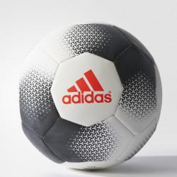 Focilabda Adidas Ace Glid fehér Sportszer Adidas