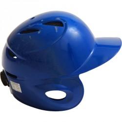 Baseball sisak kék Sportszer Spartan