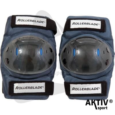 Rollerblade Junior könyökvédő