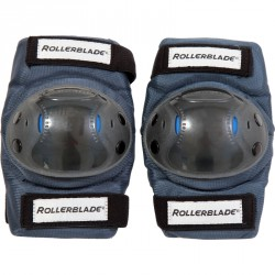 Rollerblade Junior könyökvédő Black Friday Rollerblade