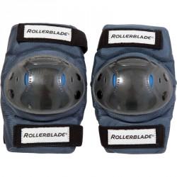 Rollerblade Junior könyökvédő Alkatrészek Rollerblade