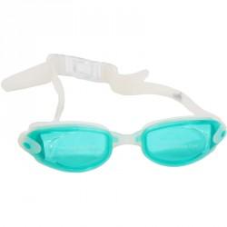 Swimfit 606150a Lexo úszószemüveg zöld-fehér Black Friday Swimfit