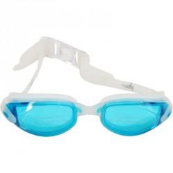 Swimfit 606150d Lexo úszószemüveg aqua-fehér BLACK FRIDAY Swimfit