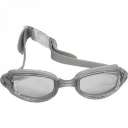 Swimfit 606150a Lexo úszószemüveg szürke Sportszer Swimfit