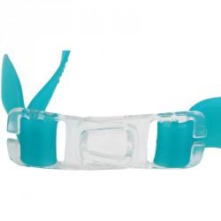 Swimfit 606150 Lexo úszószemüveg aqua Úszószemüveg Swimfit