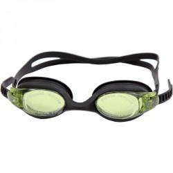 Swimfit 621820a Macrodon úszószemüveg fekete Sportszer Swimfit