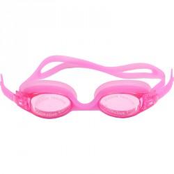 Swimfit 621820 Macrodon úszószemüveg rózsaszín Sportszer Swimfit