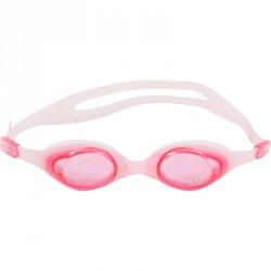 Swimfit 621220 Mavis úszószemüveg rózsaszín Black Friday Swimfit